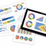 ソルベンシーマージン比率 ランキング・一覧表~損保の財務健全性をチェック~