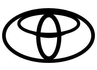 トヨタファイナンスの残クレ(残価設定ローン)審査や金利について