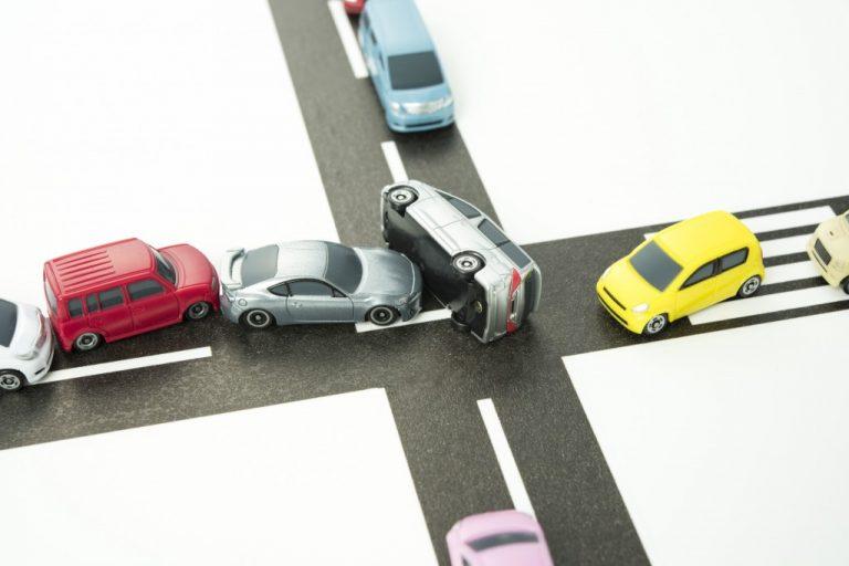無保険車傷害保険とは?特約としての必要性や適用範囲まとめ