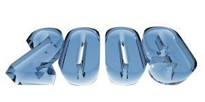 2009年度オリコン自動車保険満足度ランキング