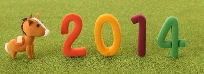 2014年自動車保険満足度ランキング
