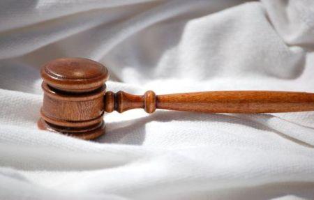 自動車保険で助かった裁判費用&弁護士費用