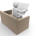 損保会社の財務諸表の見方「貸借対照表編②」~負債・純資産の部~