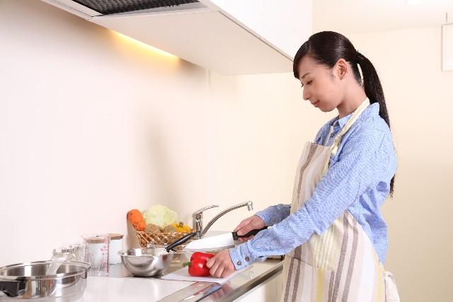 家事従事者(専業主婦etc)の場合の休業損害