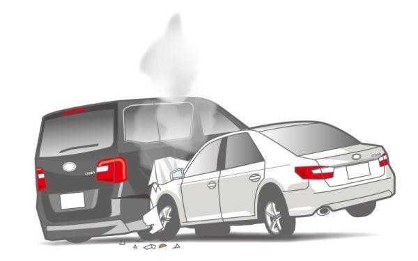 自賠法16条-被害者による保険者への直接請求権