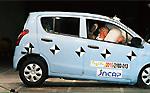 自動車事故対策機構(NASVA)の役割