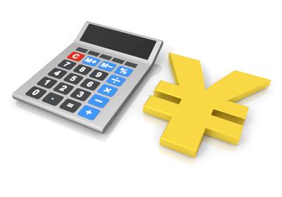 和解の際に支払われる「調整金」和解の場合は遅延損害金は支払われない