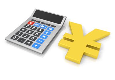 保険会社特有の財務諸表の分析指標