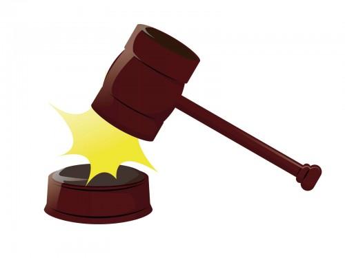 弁護士費用特約の補償金額や範囲~交通事故以外でも補償してくれる会社も有り。