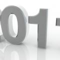 車の任意保険おすすめランキング 2011