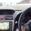 【自動車安全性能評価】満点は3車種!事故を起こしにくい車は?