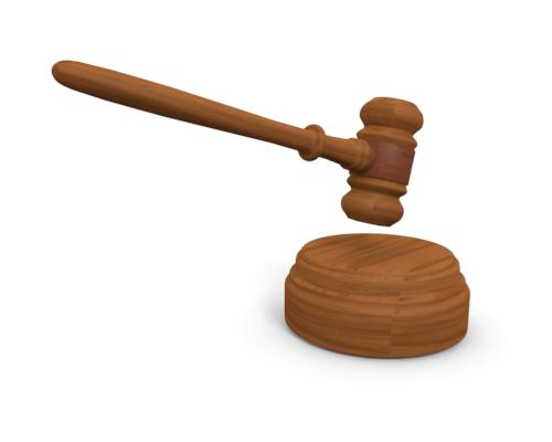 「法テラス」とは?~民事法律扶助を頼めます~