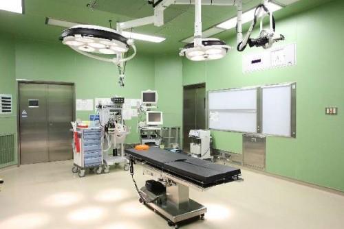 医療ミスで症状が重くなった場合、加害者と医師の損害負担はどうなる?