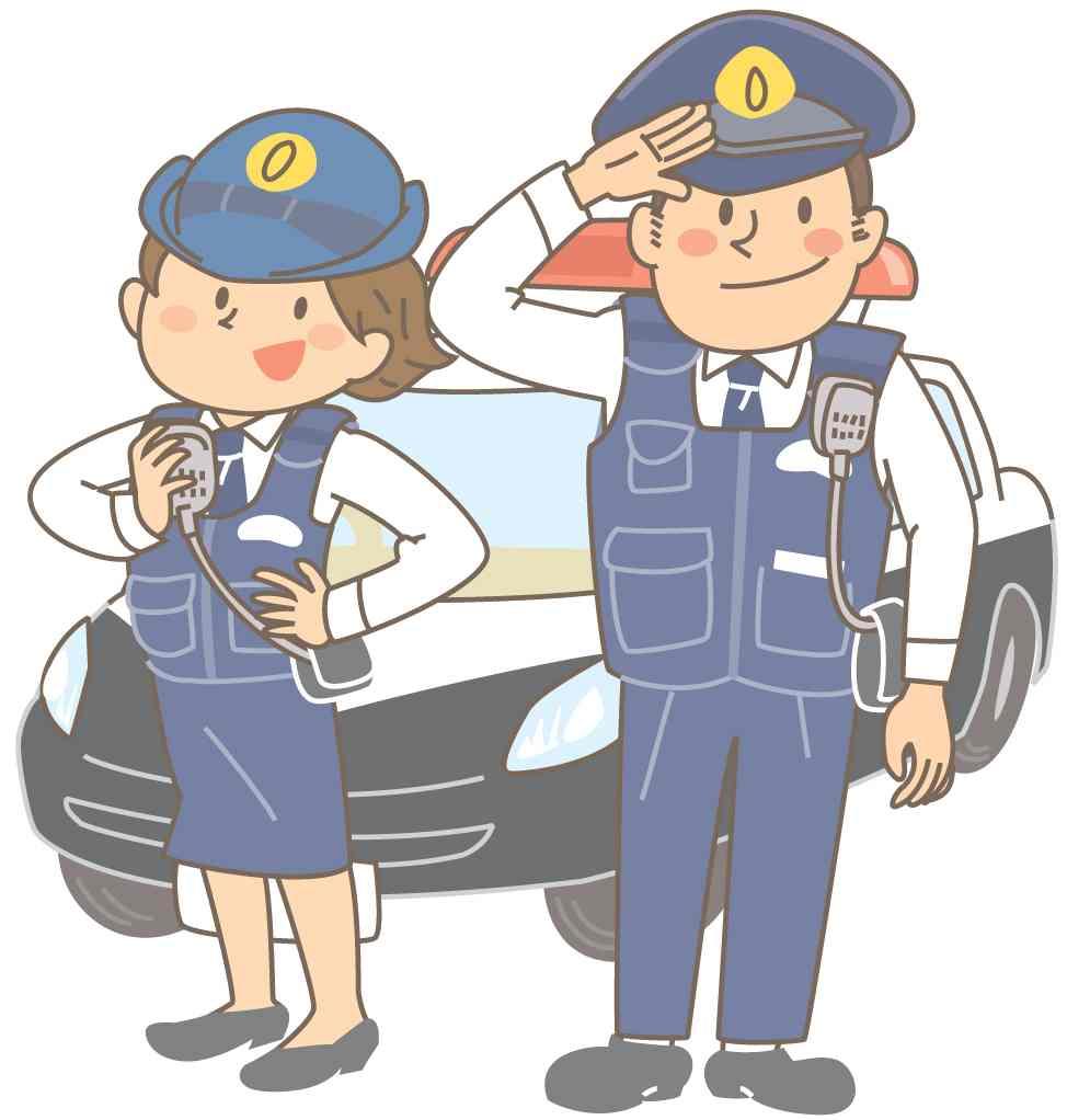 交通事故の捜査を受ける場合の注意点-悪質な場合以外は任意捜査