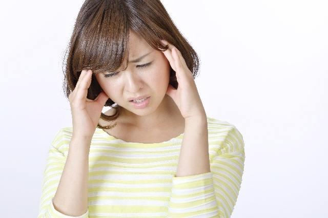 PTSDなどの精神疾患が発生した場合は慰謝料が加算される例も