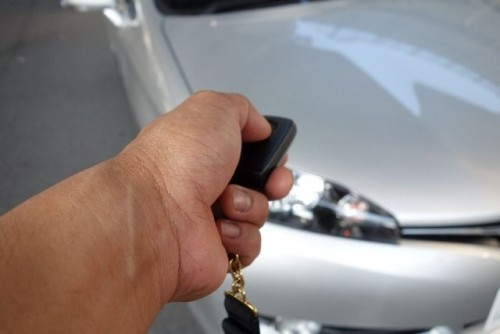 従業員が会社の自動車(社用車)を使用した場合の会社の運行供用者責任