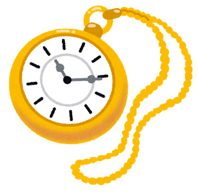 損害賠償請求権の「時効」に要注意!加害者と保険会社では違います。