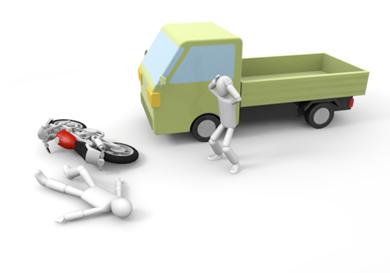 保険金に税金がかかるケース(相続税や贈与税もかかる場合有り)