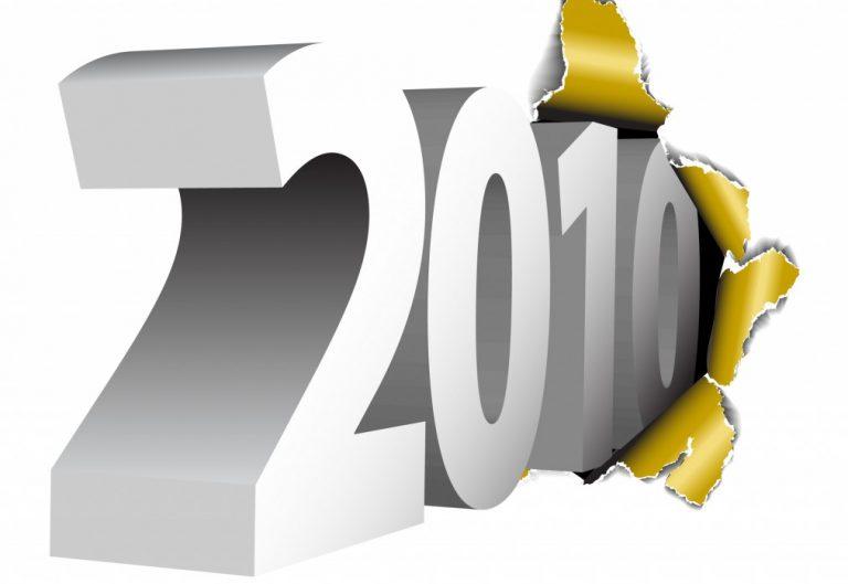 自動車任意保険 ランキング 2010