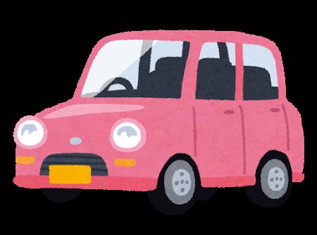 自動車保険の名義変更手続きのまとめ~必要書類や結婚・離婚した場合などの考え方