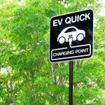 【FP・専門家監修(コメント)】『2021年版』どの燃料が安い?エコカーの制度・普及状況は?水素自動車・電気自動車・ガソリン車の最新状況について