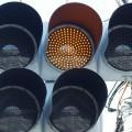 黄色信号で止まる?止まれない-黄色信号で事故を起こした場合の考え方