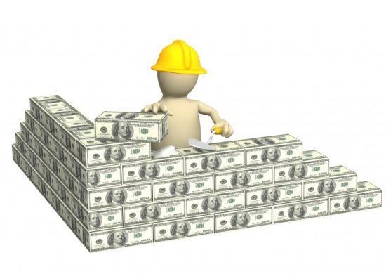 建設コスト