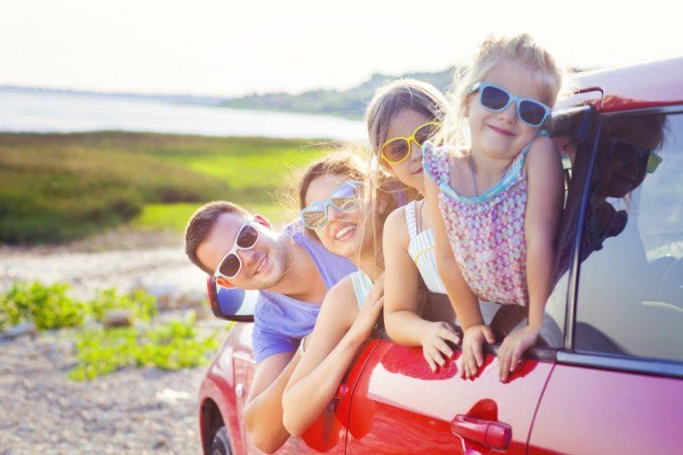 自動車保険の年齢条件とは?上手く活用する事で大幅な節約が可能!