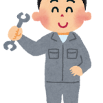 車両保険で便乗修理は可能か?後付けで修理依頼する場合の注意点
