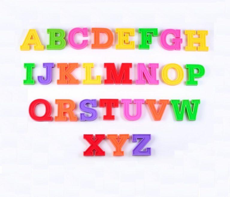 【6s等級や7f等級】ノンフリート等級のアルファベットの意味まとめ