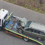 任意保険の事故付随費用補償特約って必要?ロードサービスと何が違うの?