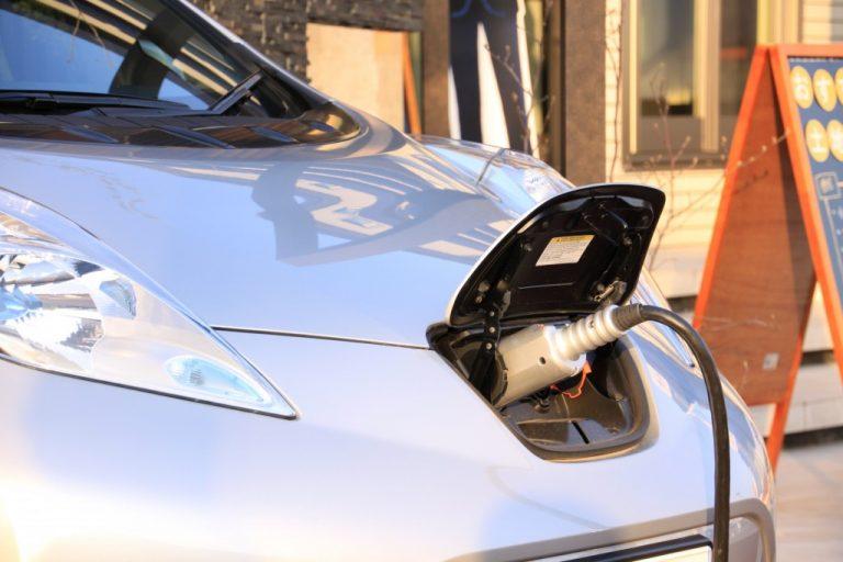自動車保険毎のエコカー割引の対象車種(電気・ハイブリッド車等)と割引率まとめ