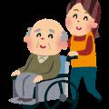 重度後遺障害事案における装具等の紹介
