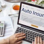自動車保険の継続手続きの流れと損を防ぐ為に考えておきたいこと