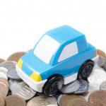 知らないと損!自動車の維持費の相場と節約方法