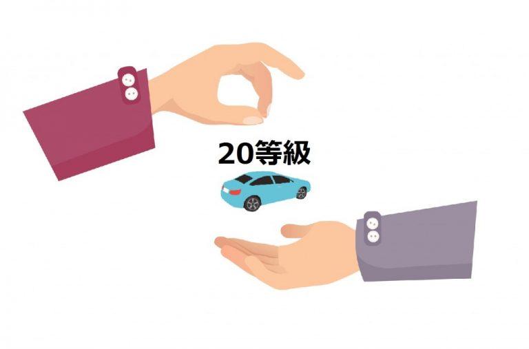 【乗り換えに役立つ】自動車保険の等級引継ぎ手続き完全ガイド