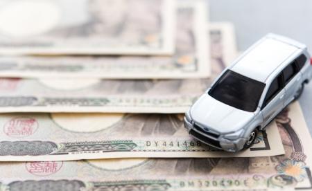 車を買う時の注意点