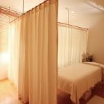 寝たきりの遷延性意識障害者(植物人間)の将来の介護料の問題と在宅介護の問題
