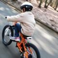 自転車保険は必須では無い!?補償を受けられる他の保険が有ることも知っておきましょう。