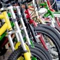 自転車保険 徹底比較~おすすめの自転車保険