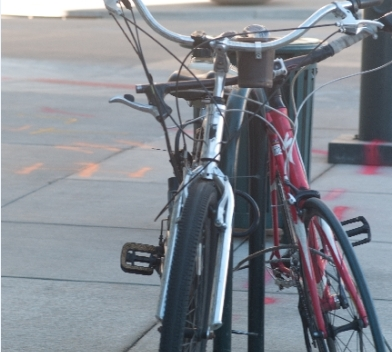 実は重罪!自転車の飲酒運転の罰金・罰則。やはり飲んだら乗るなです。