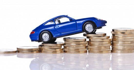 保険料の値上げイメージ