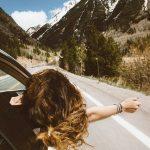 日常レジャー目的で契約して、こっそり通勤で車を使った場合、保険金は出るのか?