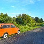 【FP・専門家監修】データ分析!高齢者事故の原因と時間帯は?必要な自動車保険はどれ?