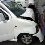 交通事故の経済的損失をデータから観察しよう!