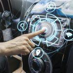 自動運転の事故の責任は誰?『自動運転』と『自動車保険』
