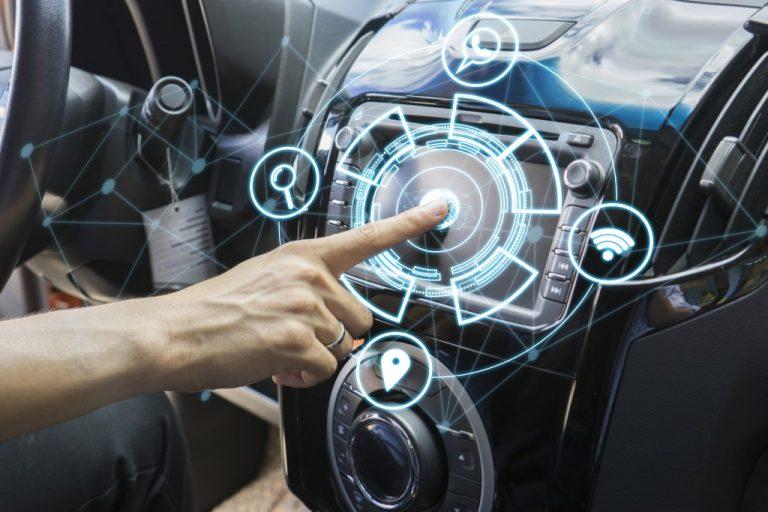 【FP監修(専門家監修)】自動運転の事故の責任は誰?『自動運転』と『自動車保険』