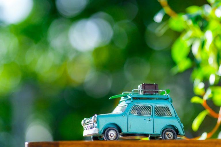 独自分析!【2021年】自動車保険おすすめランキング