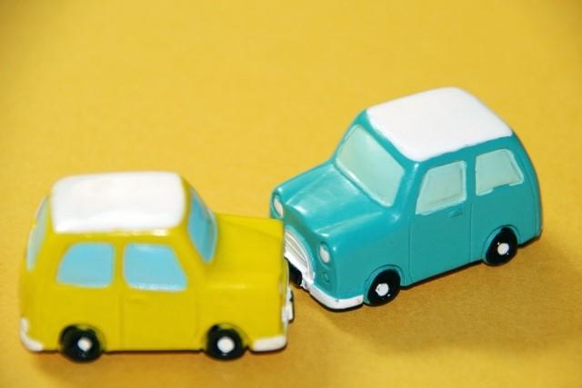 【FP・専門家監修】入るべきか?車両保険の必要性を判断するポイント