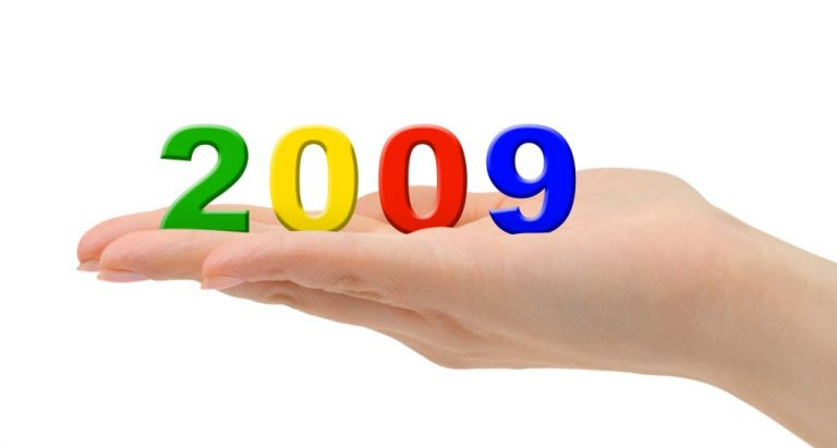 2009年度の自動車保険会社満足度ランキングについて